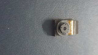 Alcatel Pop C5 Cámara Principal Para Repuesto Ref 5037e Orig