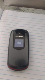 Samsung E2210 Usado