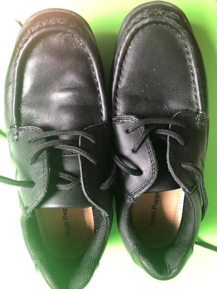 Zapatos Hush Puppies Talle 36