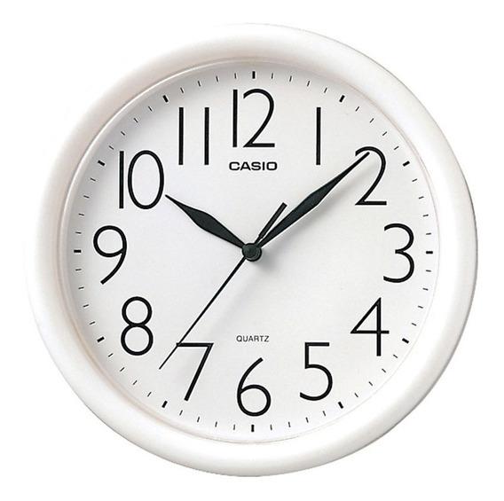 Reloj Casio No - Iq-01s-7df