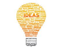 Asesorías Tesis,anteproyectos, Planes De Negocio, Traduccion