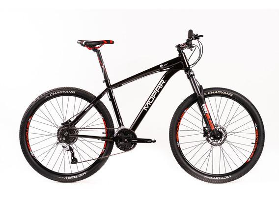 Bicicleta Mopar Bike R 27,5 27 Vel T 20 Mopar 50039352