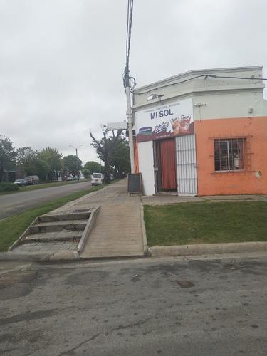 Panadería En San Carlos