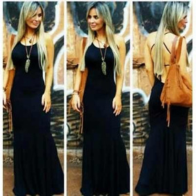 Vestido Instagram Roupas Da Moda Frete Gratis