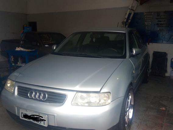 Audi A3 5v
