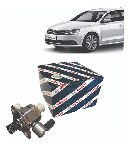 Bomba Combustível Alta Pressão Audi A3 Passat Tiguan 2.0 Tsi