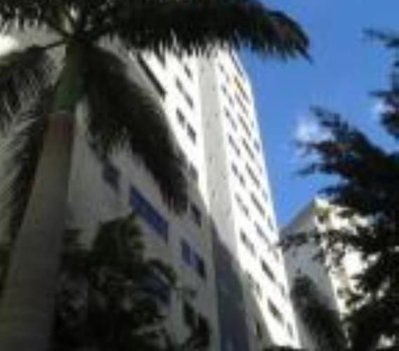 Ls Vende Apartamento Lomas De Prados De Este 16-11038