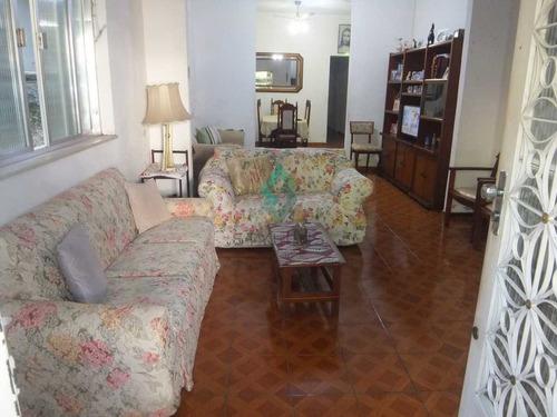 Imagem 1 de 15 de Casa De Rua-à Venda-riachuelo-rio De Janeiro - C70254
