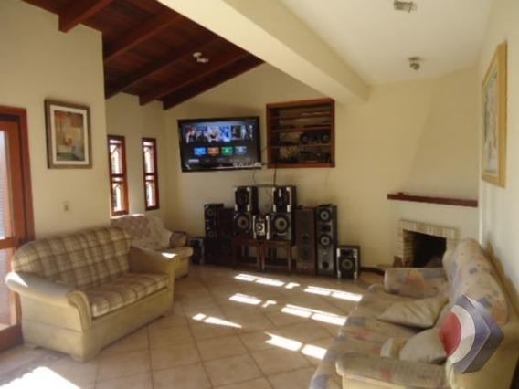 Casa - Ipanema - Ref: 6058 - V-6058