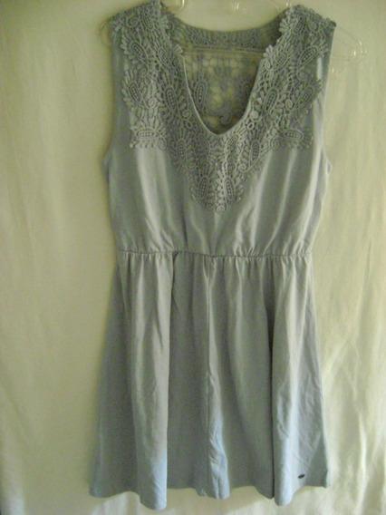 Vestido Casual (10)
