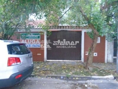 Aluguel Casa Comercial Jardim Zaira Guarulhos R$ 5.000,00