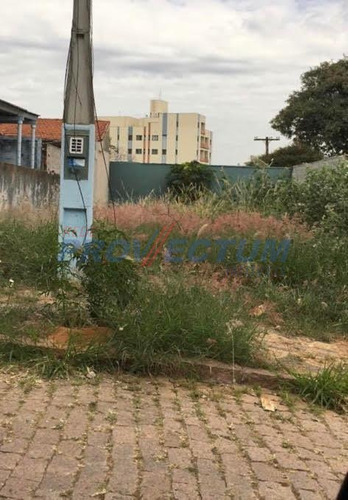 Imagem 1 de 3 de Terreno Para Aluguel Em Vila Anhangüera - Te250894
