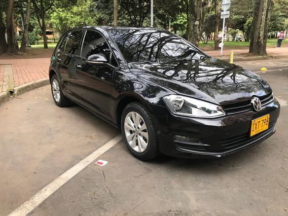 Volkswagen Golf 1.6 Mecanico