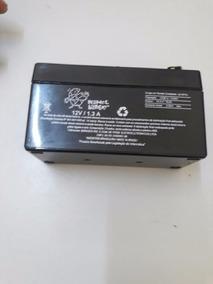 Bateria 12v /1.3a