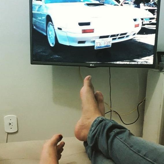Pc Gamer Com Tv 32