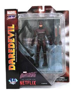 Marvel Select Netflix Tv Series Daredevil