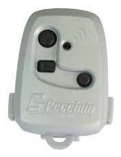 Controle Remoto - Peccinin 433,92 Mhz