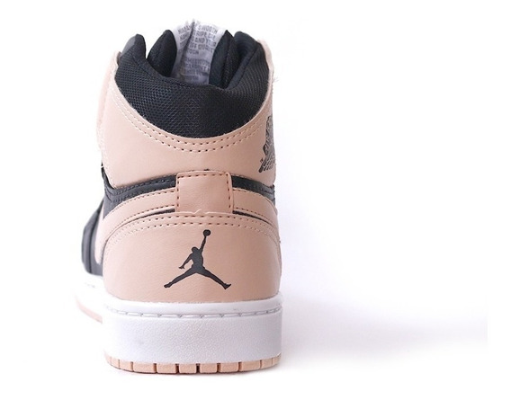 Tênis Nike Air Jordan 1 Chicago Retro Basquete Imperdível!!!