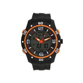 Relógio Speedo Masculino 81142g0evnp2