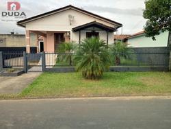 Casa - Jardim Elizabete - Ref: 25858 - V-25858