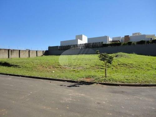 Imagem 1 de 5 de Terreno À Venda Em Loteamento Residencial Jaguari (sousas) - Te200692