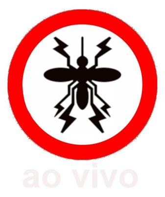 Ingresso Show Mosquito Eletrico Em Juiz De Fora - Mg