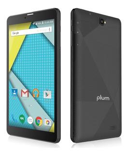 Tableta Phablet Teléfono Desbloqueado Gsm 4g 8-inch Pantall