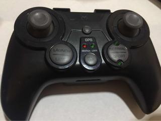 Control Para Dron Sky Viper Journey
