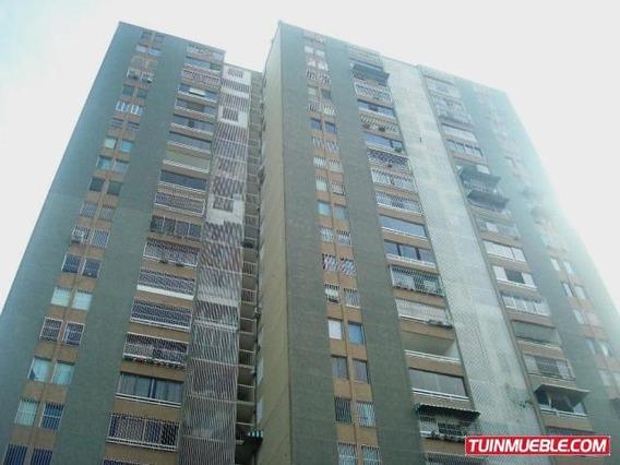 Apartamentos En Venta Baruta 19-18383