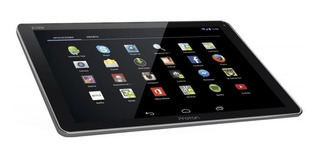 Tablet X-view Proton Sapphire 10 PuLG 8gb Android Bt Wifi