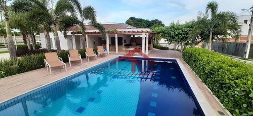 Imagem 1 de 30 de Casa Com 3 Dormitórios À Venda, 182 M² Por R$ 680.500,00 - Eusébio - Eusébio/ce - Ca0114