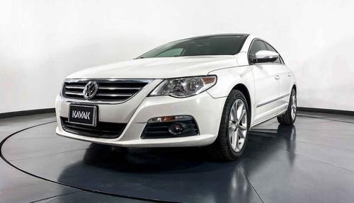 Imagen 1 de 15 de 43503 - Volkswagen Passat 2012 Con Garantía At