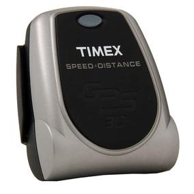 Sensor Receptor Digital Gps 3d Ti5f891n P/ Relógios Timex
