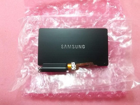 Tela Display Lcd Camera Samsung Mv800 (completa)