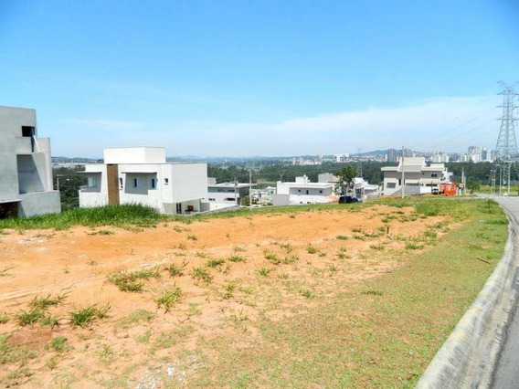 Terreno Residencial À Venda, Bella Citta Jardim Marica / Fazenda Rodeio, Mogi Das Cruzes. - Te0291