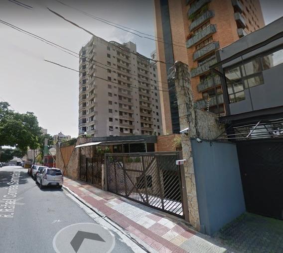Edificio Riviera - Oportunidade Caixa Em Sao Caetano Do Sul - Sp | Tipo: Apartamento | Negociação: Venda Direta Online | Situação: Imóvel Ocupado - Cx10008070sp