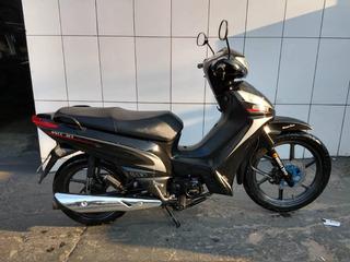 Shineray Xy 50 Xy 50 Q
