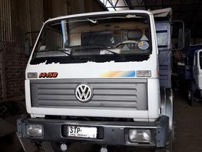 Volkswagen 14150 Año 1999
