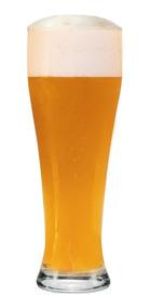 Copo Weiss 600ml Copo Cerveja Vidro