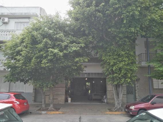 Vendo Casa-terreno-taller Directo Sin Comision Uss 350.000