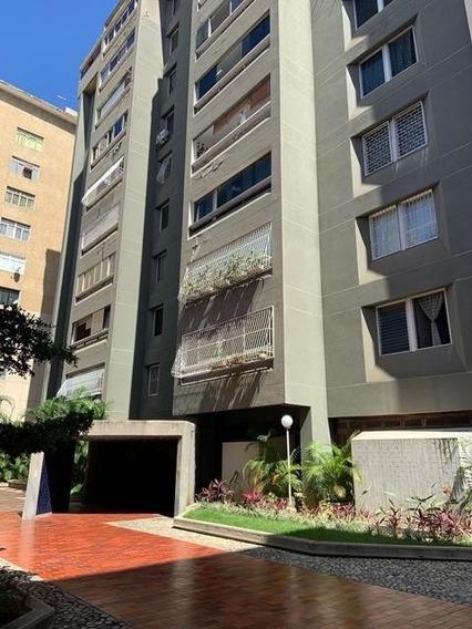 Apartamento En Venta Los Palos Grandes Caracas Mls #20-6623