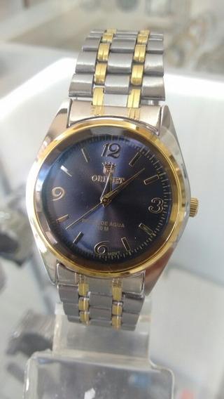 Relógio Masculino Orimet Quartz