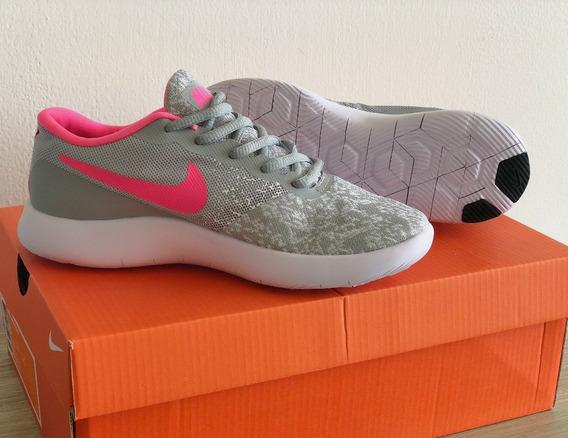 Tenis Nike Flex Contact
