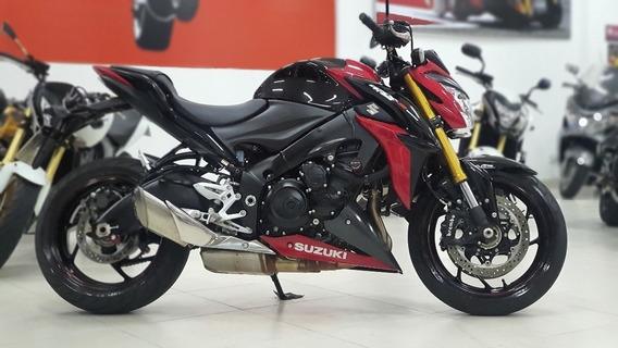 Gsx S1000