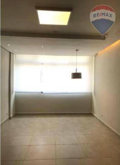 Lindo Apartament 4 Dorms, 1 Vaga - Ap10097