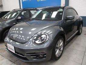 Volkswagen Beetle Jex236