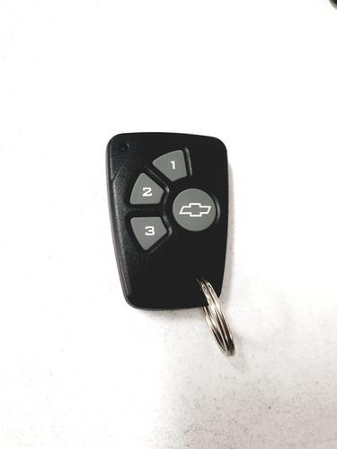 Imagen 1 de 4 de Control Chevrolet Alarma Cheystart Aveo Spark Dmax Optra