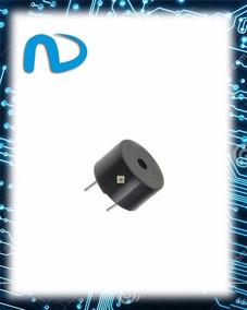 Buzzer Passivo 5v Arduino/pic/arm-barato