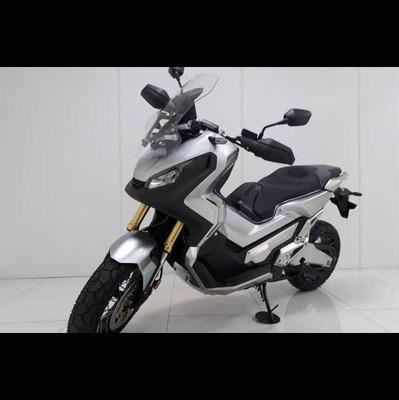 Honda X-adv Abs 2018