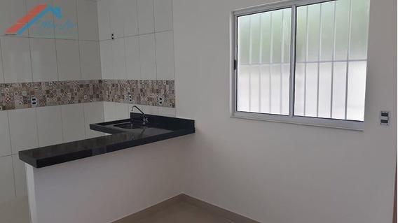 Apartamento A Venda No Bairro Jardim Morumbi Em Sorocaba - - Ap 221-1